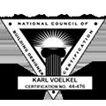 icon-council
