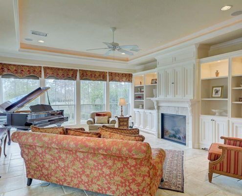 formal living room (baby grand)
